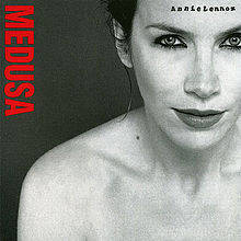 220px-Annie_Lennox_-_Medusa_Album_Cover.jpg
