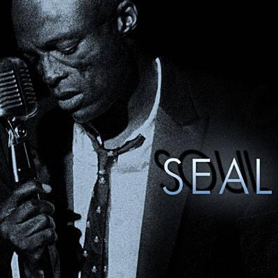 Seal-Soul.jpg