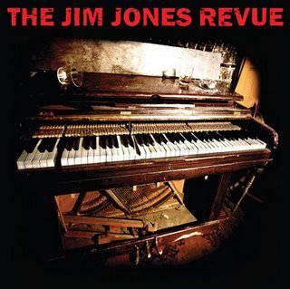 jim_jones_revue-lucioleoctobre2011.jpg