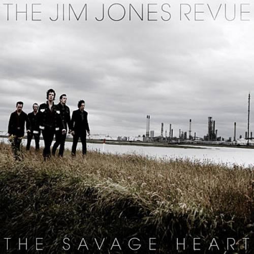 the-jim-jones-revue-the-savage-heart.jpg