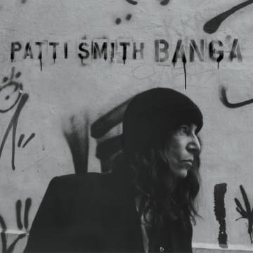Patti_Smith_-_Banga.jpg