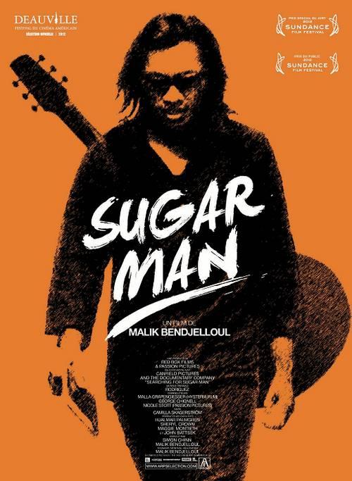 Sugar-Manfilm.jpg