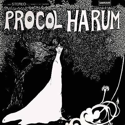 procol_1stf.jpg