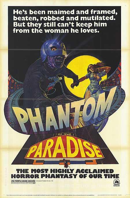 phantom-of-the-paradise-1974-a02.jpg