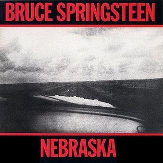 Nebraska1982.jpg