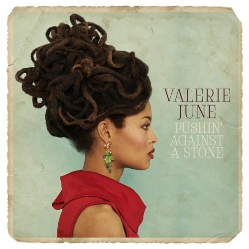 valerie-june-pushin-against-a-stone.jpg