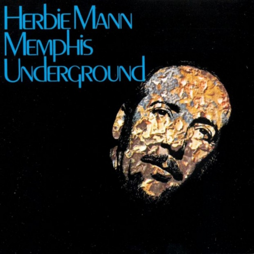 memphis_underground.jpg