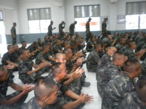 aservice militaireDSCN8228.JPG
