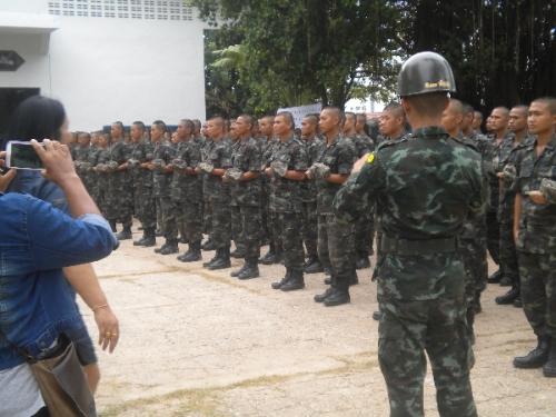 aservice militaireDSCN8235.JPG