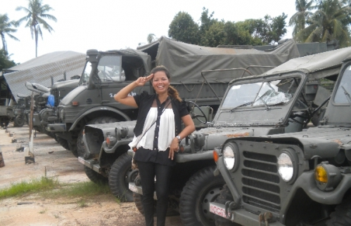 aservice militaireDSCN8243.JPG