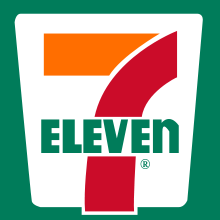 220px-7-Eleven.svg.png