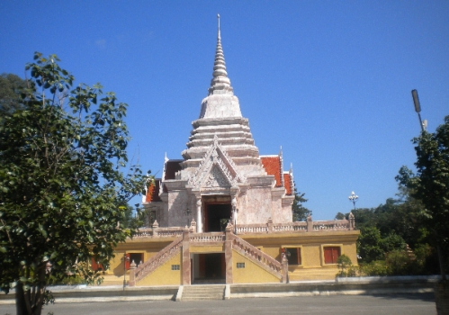 Wat Tham  Apal Damrong  (2).JPG