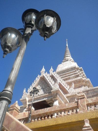Wat Tham  Apal Damrong  (6).JPG