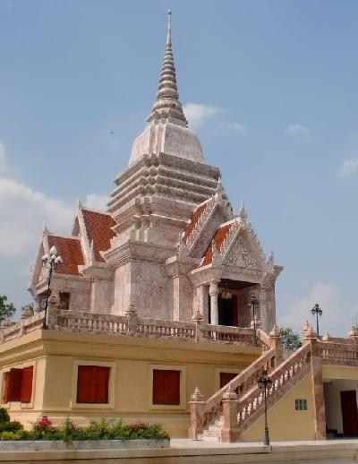 Wat Tham Apal.jpg