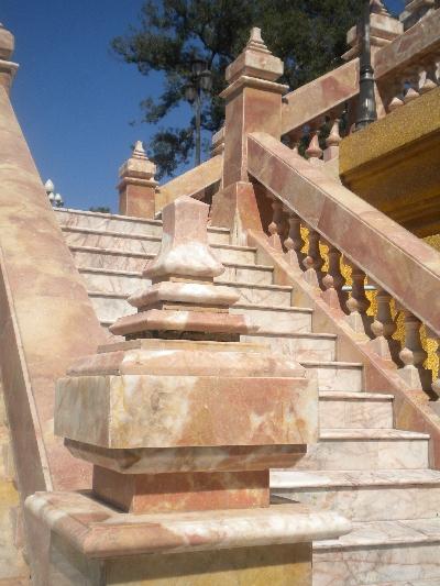 Wat Tham  Apal Damrong  (8).JPG