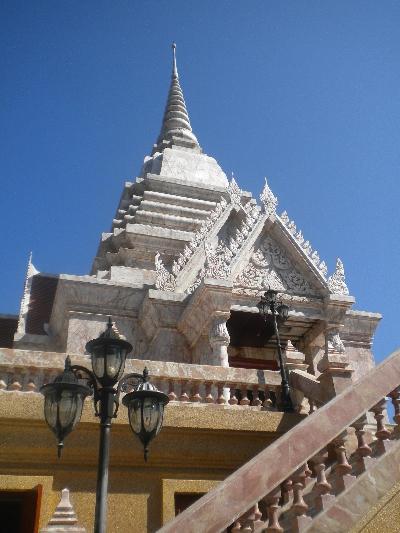 Wat Tham  Apal Damrong  (5).JPG