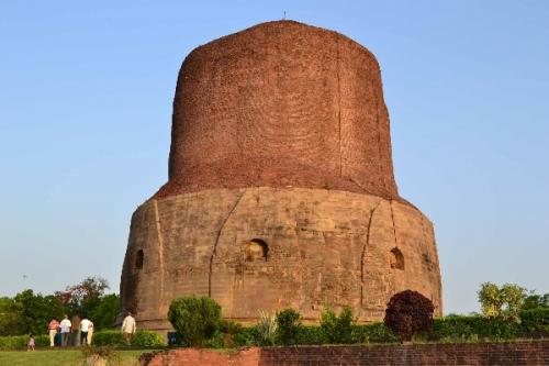 dhamek-stupa.jpg
