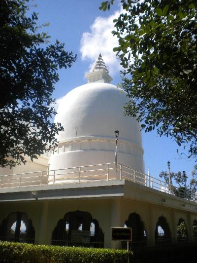 parinippana stupa (2).JPG