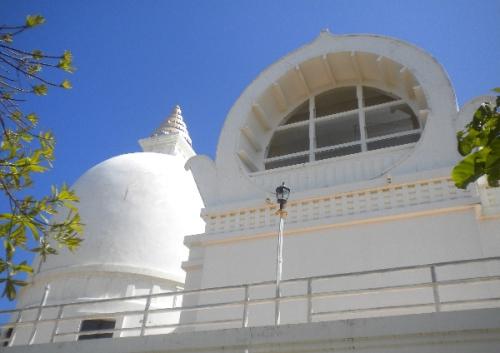 parinippana stupa (6).JPG