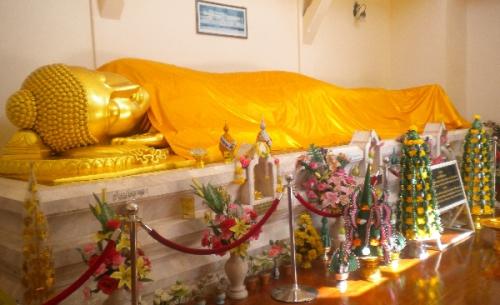 parinippana stupa (1).JPG