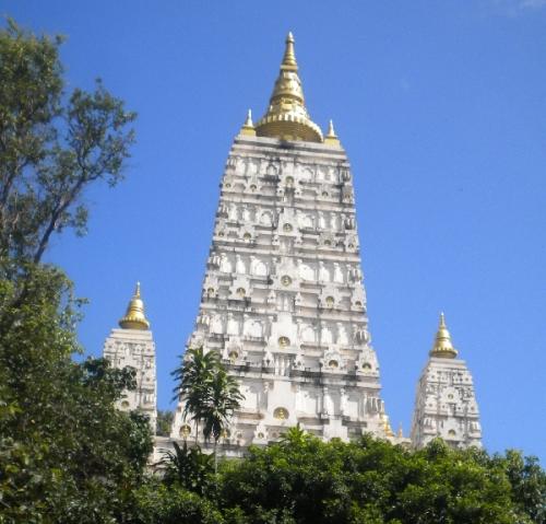temple z (6).JPG