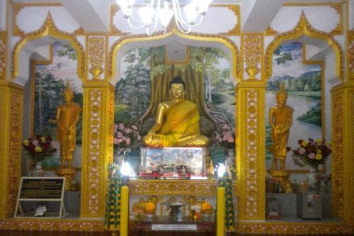 temple z (3).JPG