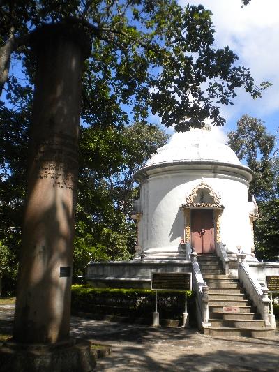 temple a (2).JPG