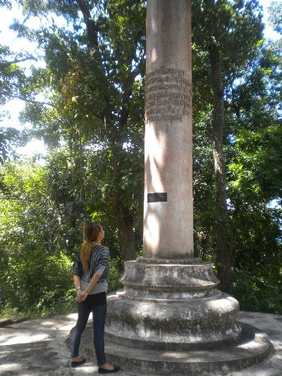 temple a (7).JPG