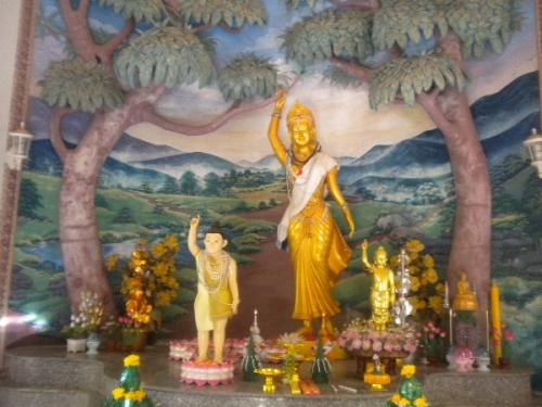temple a (5).JPG