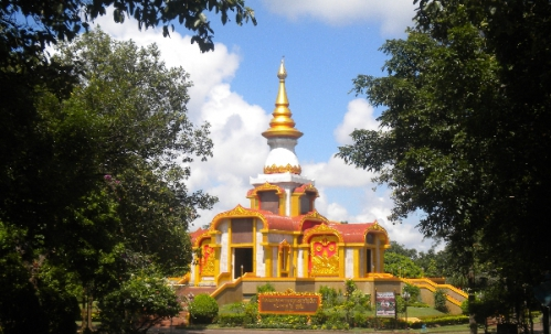 temple y (1).JPG