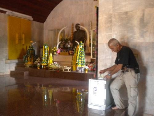 temple y (15).JPG