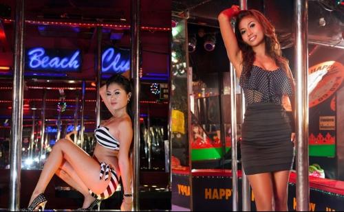 beachclub-pattaya1-horz.jpg