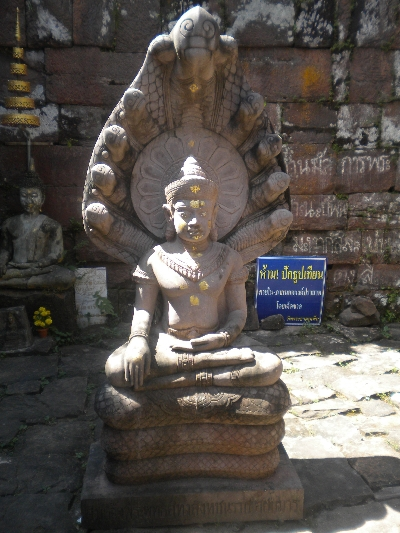 Phra That Phu Phek (10).JPG