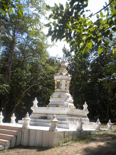 Phra That Phu Phek (19).JPG