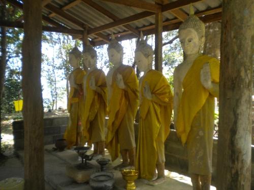 Phra That Phu Phek (13).JPG