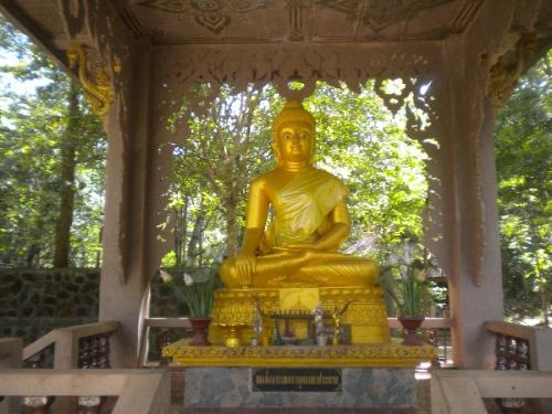Phra That Phu Phek (1).JPG