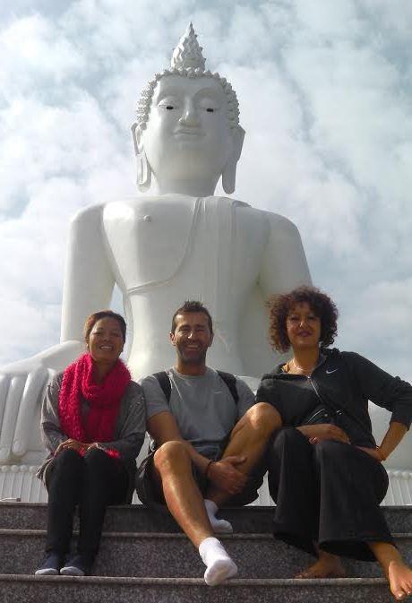 Bouddha Blanc (2).jpg