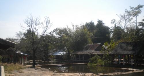 le village des lanternes (1).JPG