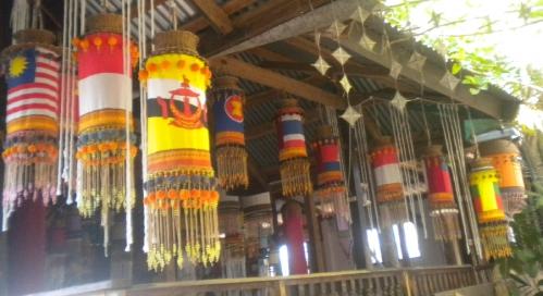 le village des lanternes (11).JPG