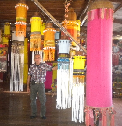 le village des lanternes (17).JPG