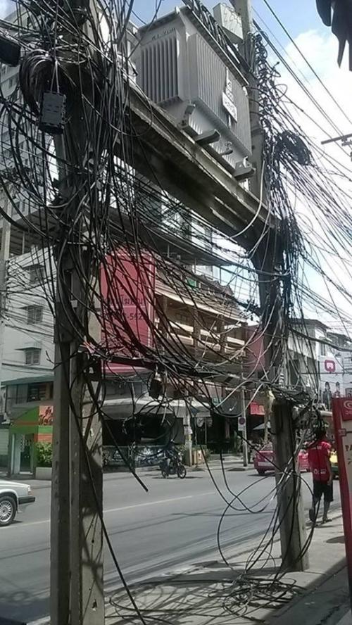 réseau élec (4).jpg