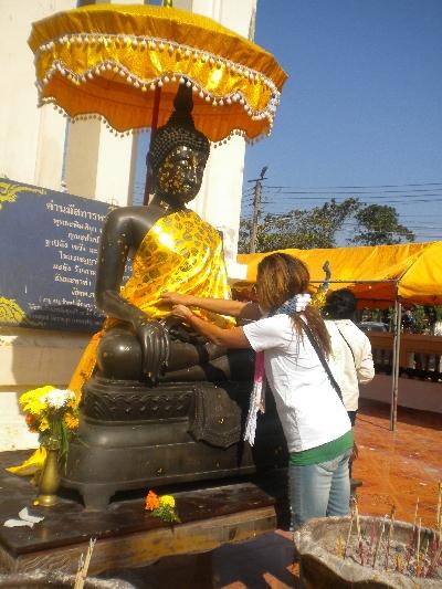 Wat Si Chom Phu Ong Tue (1).JPG