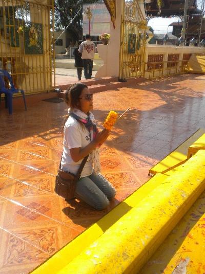 Wat Si Chom Phu Ong Tue (8).JPG