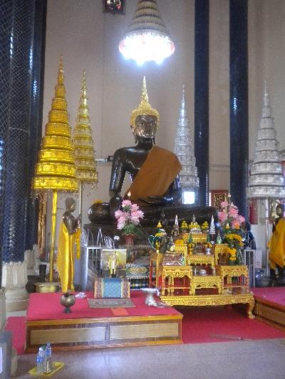 Wat Si Chom Phu Ong Tue (9).JPG
