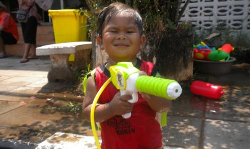 A Songkran 2015 (5).JPG