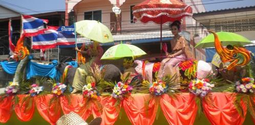 A Songkran 2015 (7).JPG