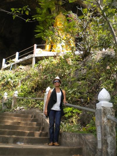 erawan cave (9).JPG