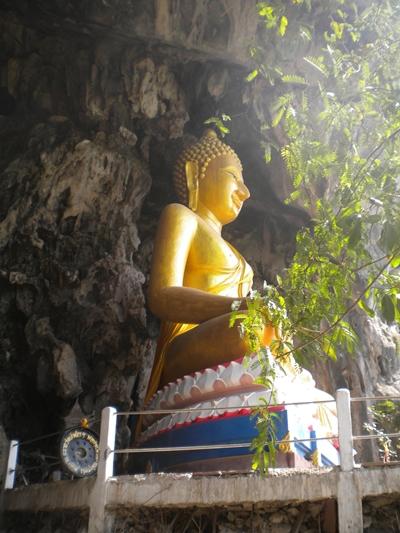 erawan cave (6).JPG