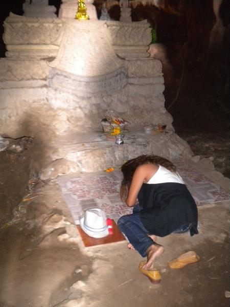 erawan cave (2).JPG