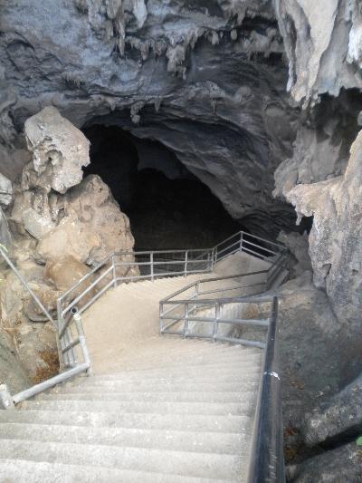 erawan cave (27).JPG